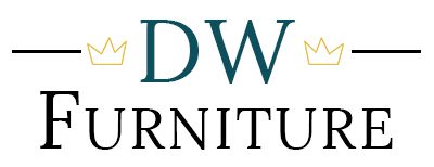 DWFurniture.pl